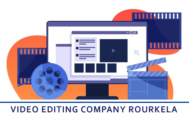 image for videoediting-company-in-rourkela