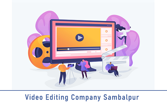 image for videoediting-company-in-sambalpur