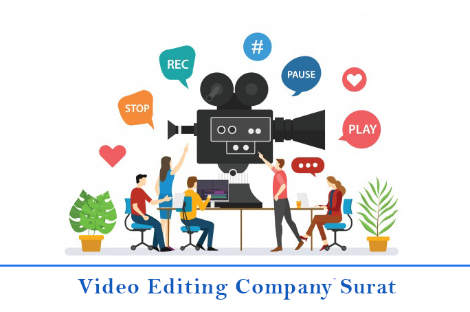 image for videoediting-company-in-surat