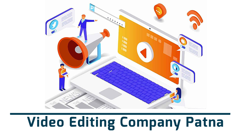 images for videoediting_company_patna