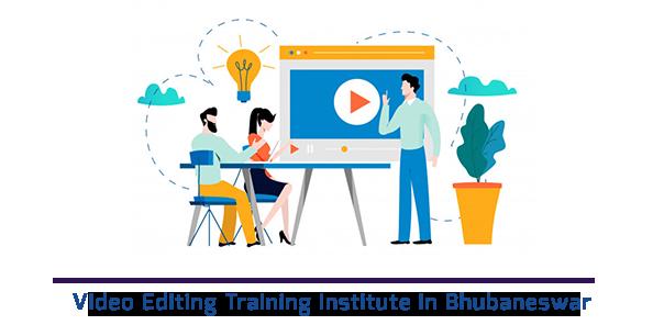 image for videoediting-training-institute-bhubaneswar