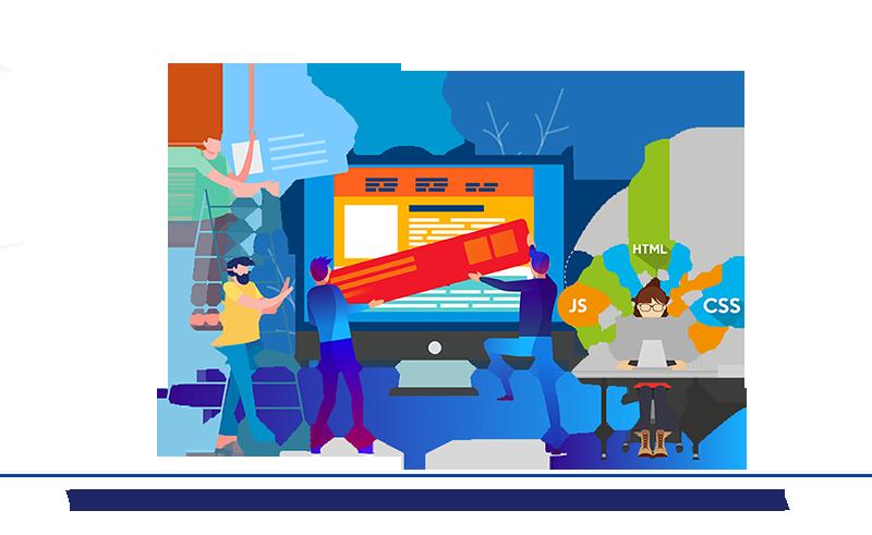 image for webdesign-development-company-in-ROURKELA