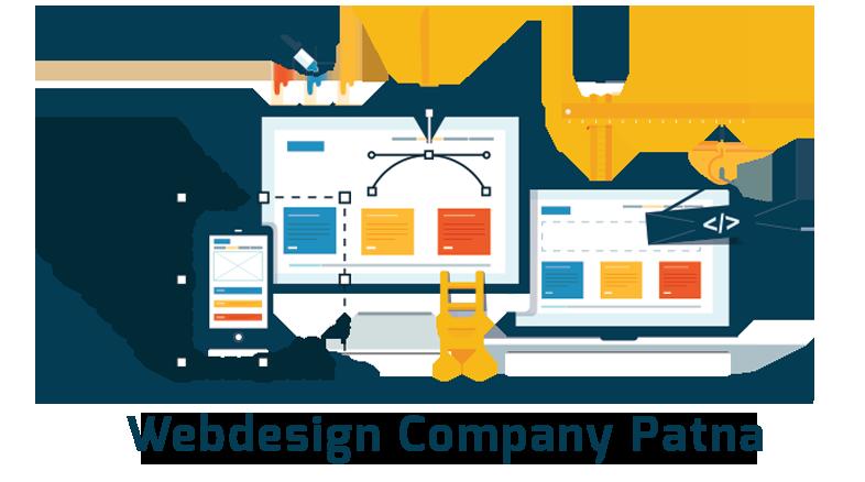 images for webdesign_company_patna