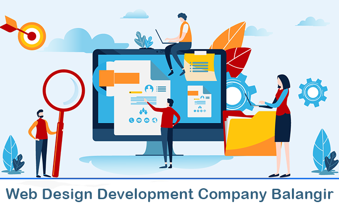 image for webdesign-development-company-balangir