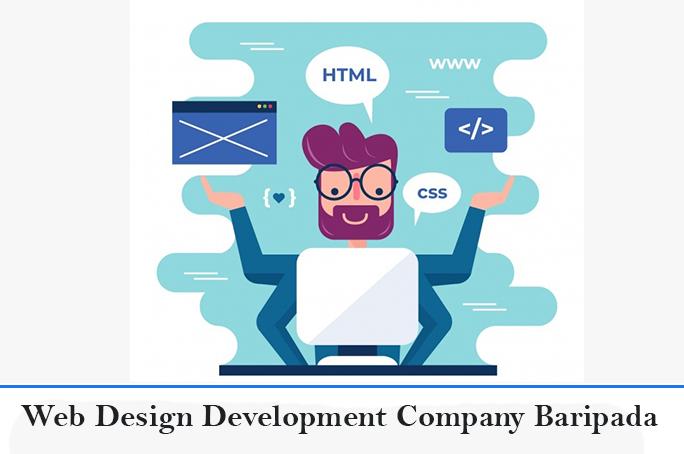 image for webdesign-development-company-baripada