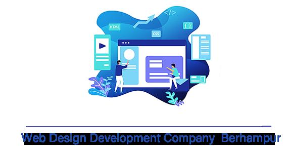 image for webdesign-development-company-berhampur
