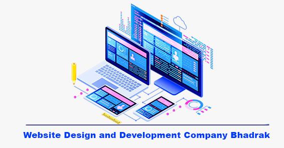image for webdesign-development-company-bhadrak