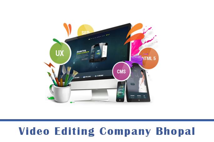 image for webdesign-development-company-bhopal