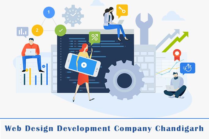 image for webdesign-development-company-chandigarh