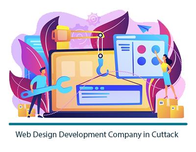 image for webdesign-development-company-cuttack