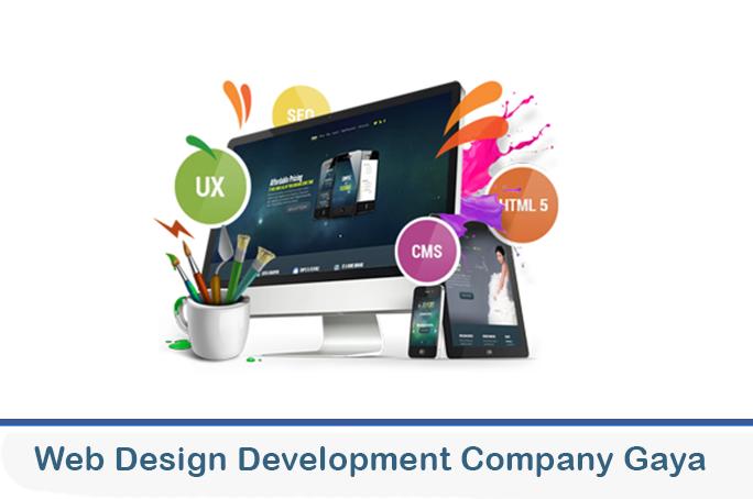 image for webdesign-development-company-gaya