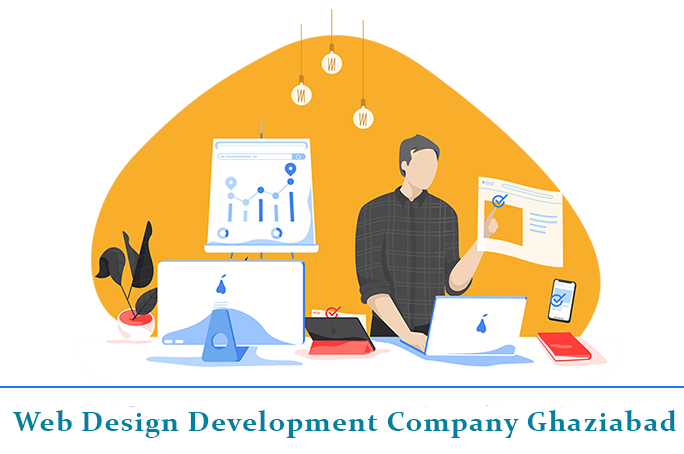 image for webdesign-development-company-ghaziabad