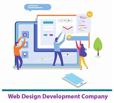 image for webdesign-development-company-goa