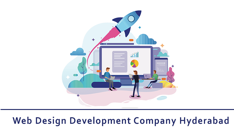image for webdesign-development-company-hyderabad