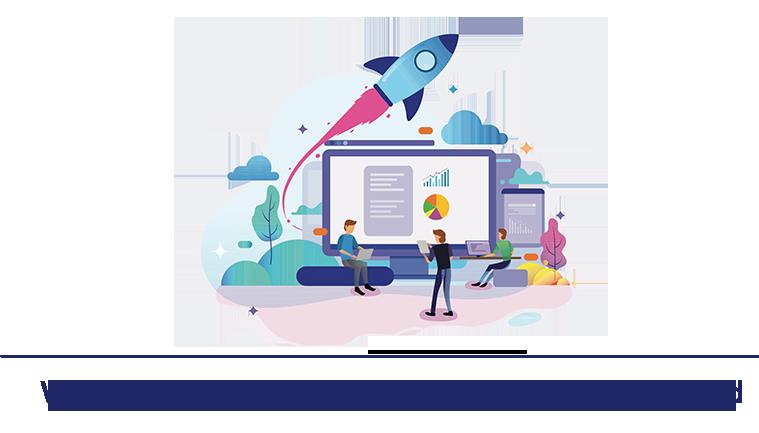 image for webdesign-development-company-hyderabad