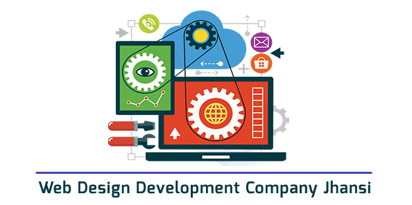 image for webdesign-development-company-jhansi