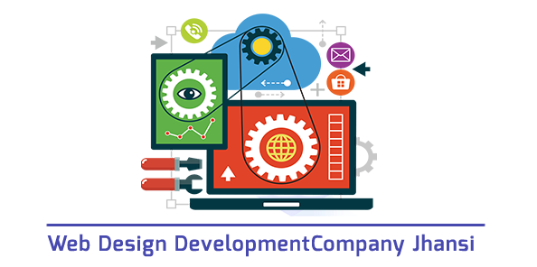 image for webdesign-development-company-lucknow