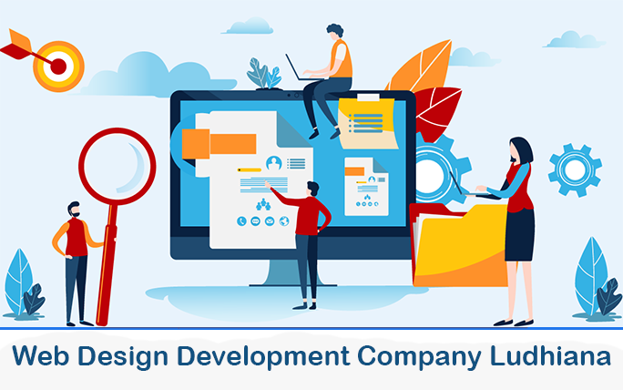 image for webdesign-development-company-ludhiana