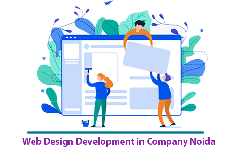 image for webdesign-development-company-noida
