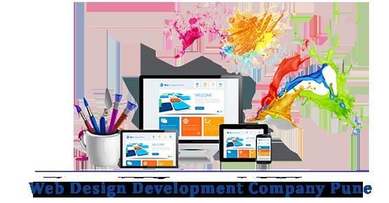 image for webdesign-development-company-pune
