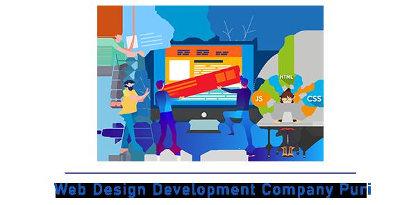 image for webdesign-development-company-puri