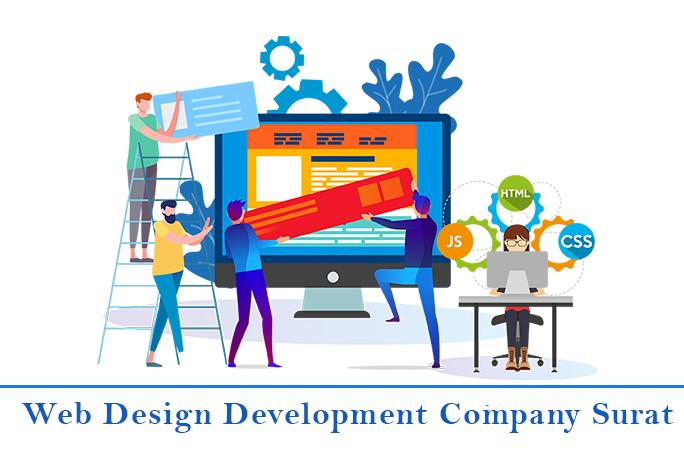 image for webdesign-development-company-surat
