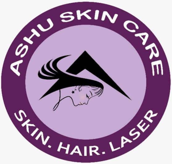 Ashu Skin Care
