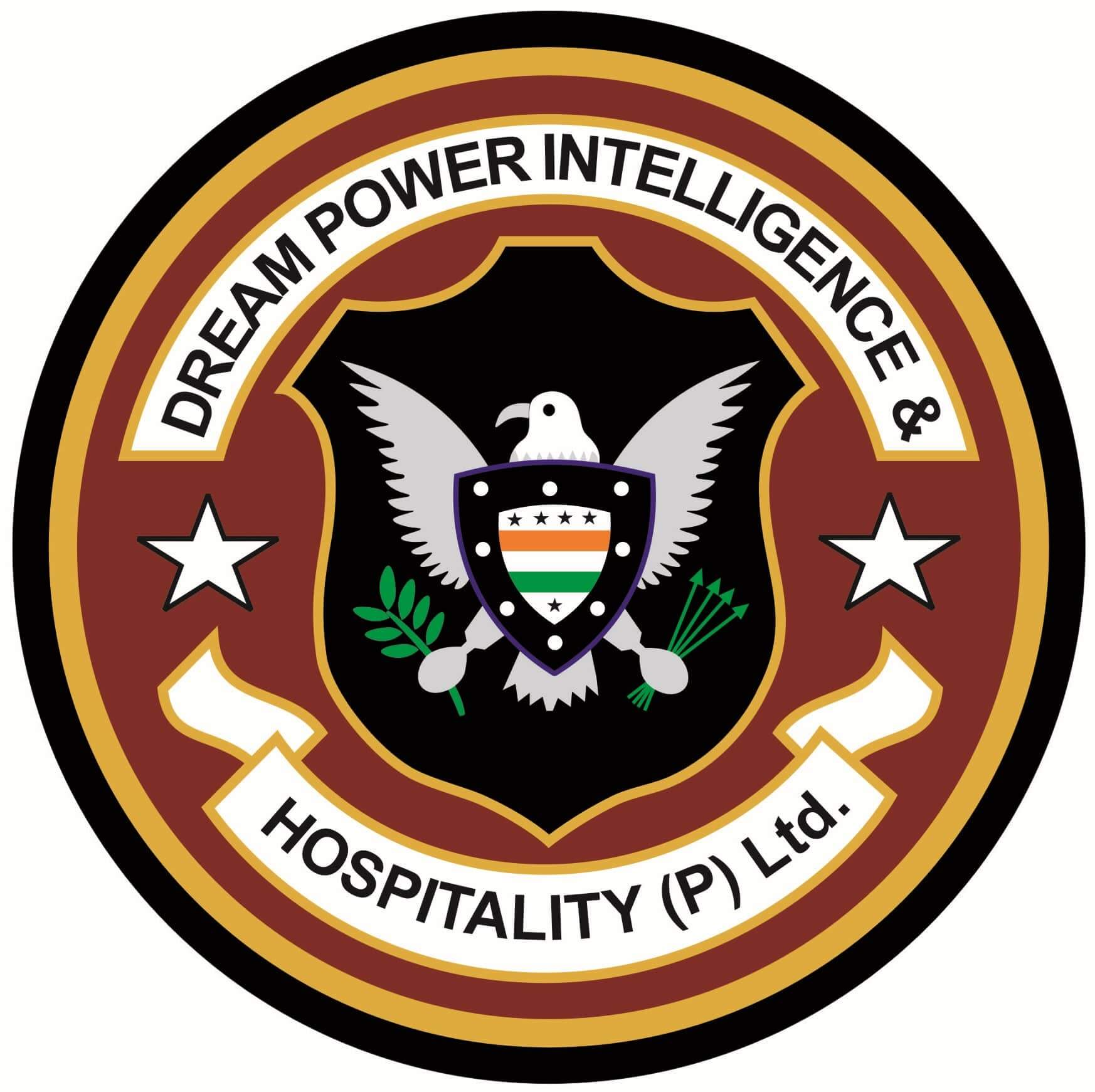 Dream Power Intelligence and Hospitality Pvt. ltd.