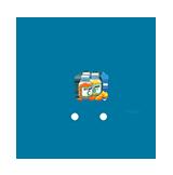 Medicine Retail Software